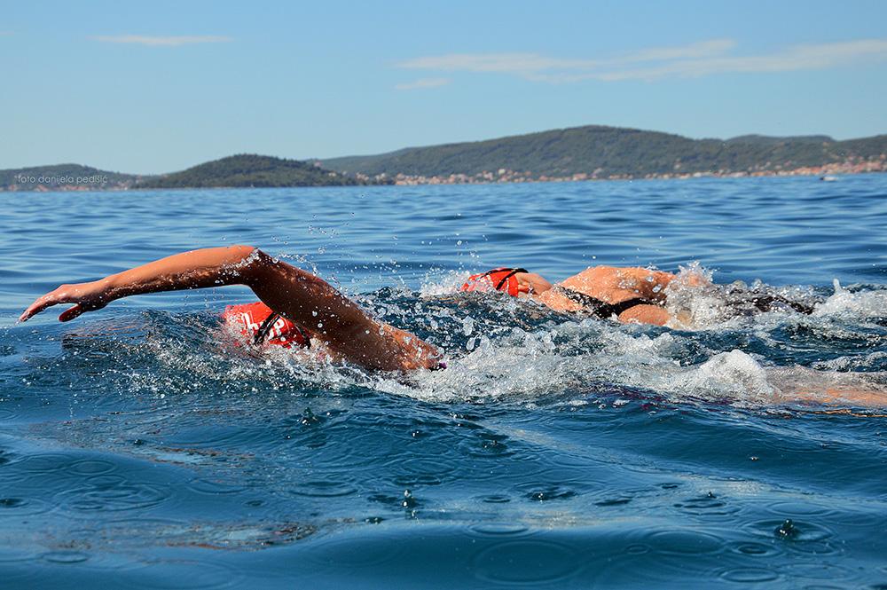[Εικόνα: swimming.jpg]